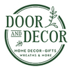 Door and Decor, LLC